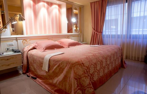 фотографии отеля Casa Canut Hotel Gastronomic изображение №27