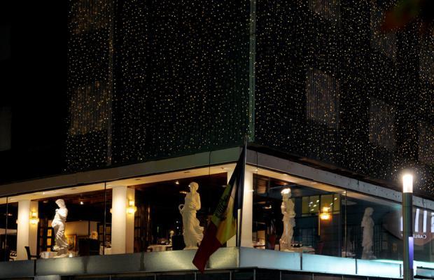 фотографии отеля Casa Canut Hotel Gastronomic изображение №3
