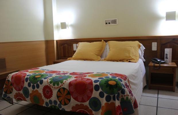 фото отеля Pitiusa изображение №13