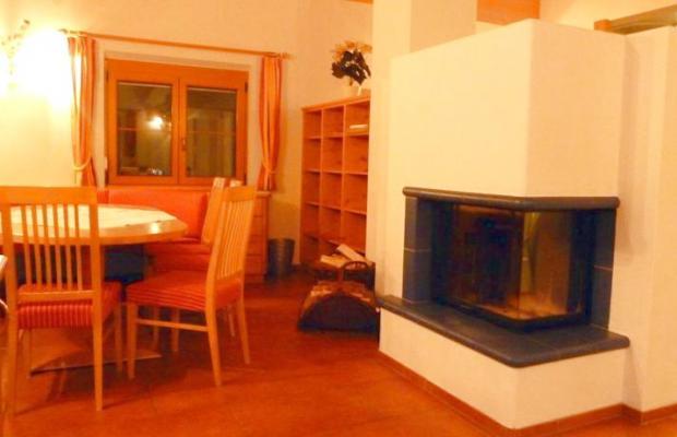 фото отеля Apollonia Chalet изображение №25