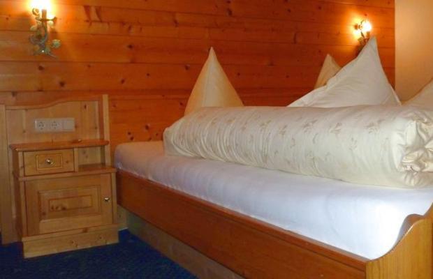 фото отеля Apollonia Chalet изображение №9