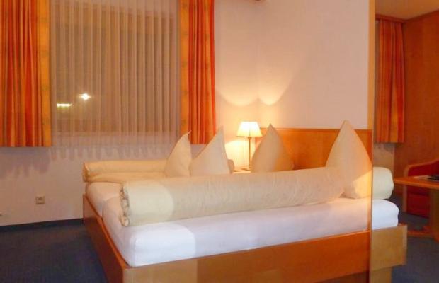 фото отеля Apollonia Chalet изображение №5
