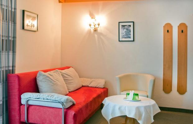 фотографии отеля Truyenhof изображение №23