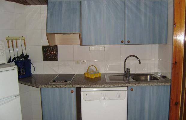 фото Paradis Blanc Apartments изображение №18