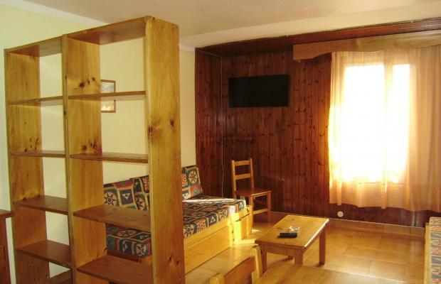 фото отеля Apartamentos Pie de Pistas 3000 изображение №5
