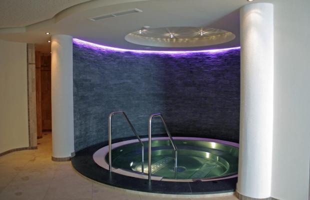 фотографии Art & Relax Hotel Bergwelt изображение №36