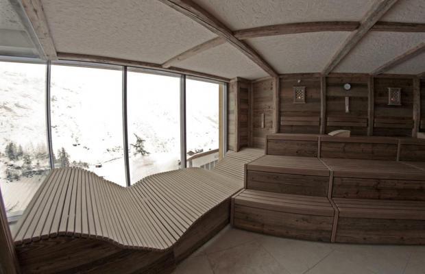 фото Art & Relax Hotel Bergwelt изображение №34