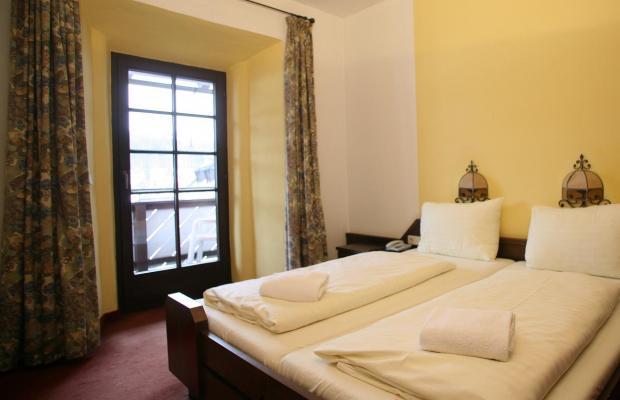 фотографии отеля Mira Schlosshotel Rosenegg изображение №55
