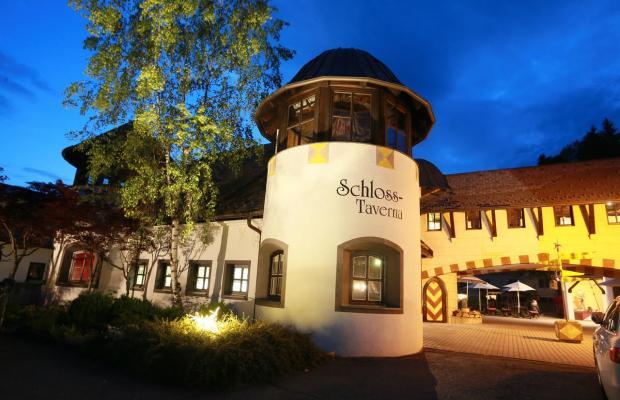 фотографии отеля Mira Schlosshotel Rosenegg изображение №51