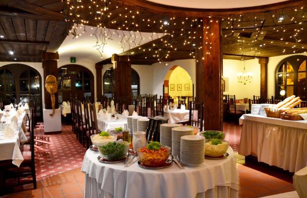 фотографии Mira Schlosshotel Rosenegg изображение №24