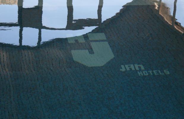 фотографии Jan President изображение №24