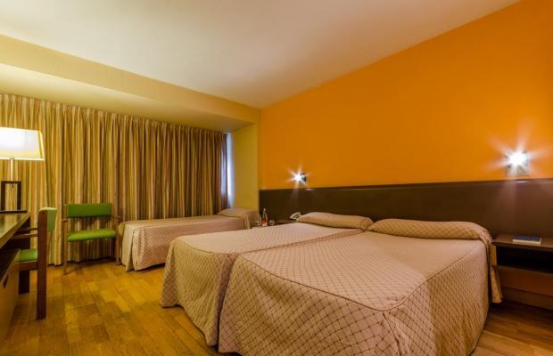 фото отеля Hotel Sant Eloi изображение №5