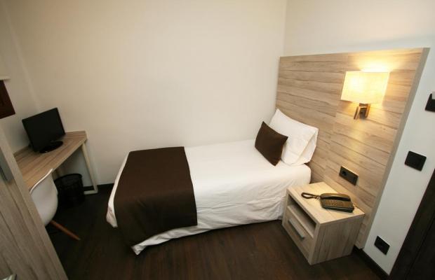 фото отеля Pyrenees изображение №33