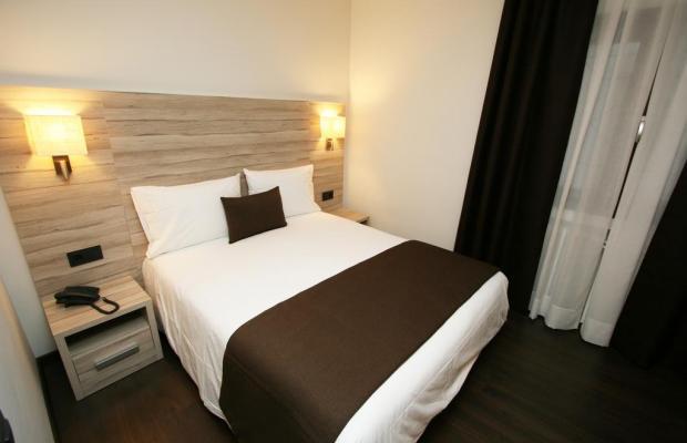 фото отеля Pyrenees изображение №29