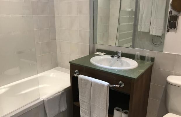 фотографии отеля Aston Hotel (ex. Hotel Tivoli Andorra; Somriu Tivoli) изображение №27