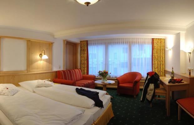 фотографии Arlberghaus изображение №36