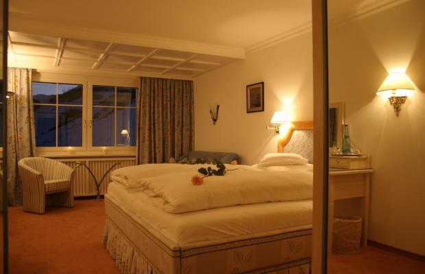 фото отеля Guggis изображение №45