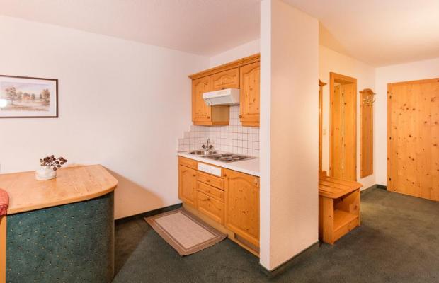 фото Appartements Langenfeld изображение №22