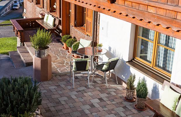 фотографии Haus Schroefler изображение №16