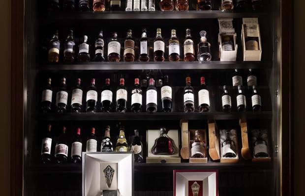 фотографии отеля Aurelio изображение №71