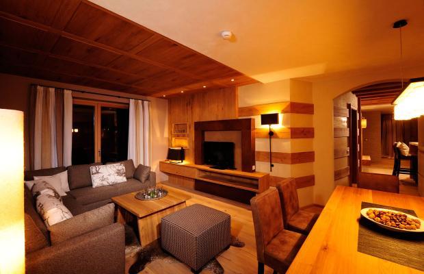 фото отеля Auriga изображение №45