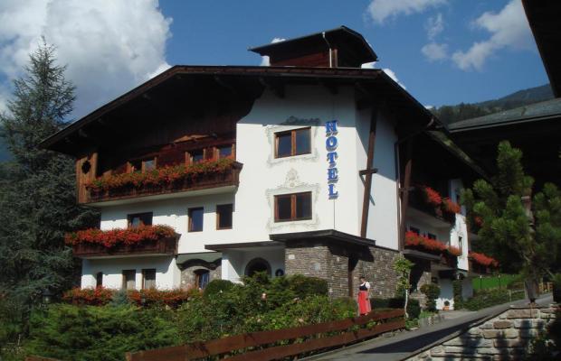 фото Rissbacherhof изображение №26