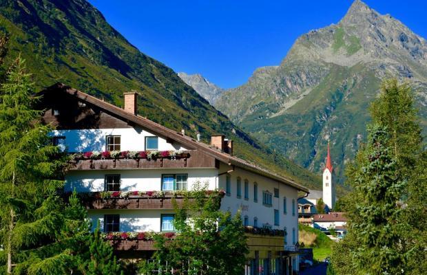 фотографии Alpenrose изображение №24