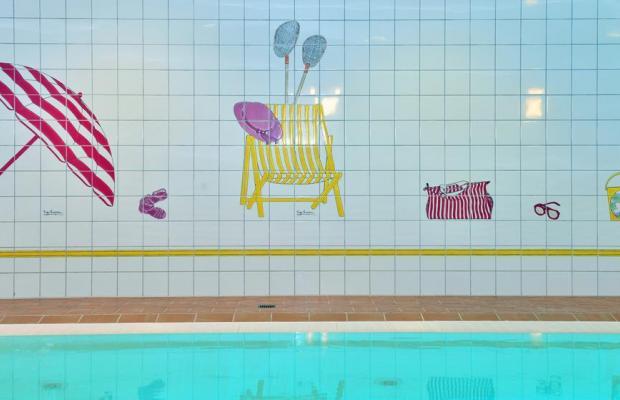 фотографии отеля IFA Breitach Appartements изображение №15