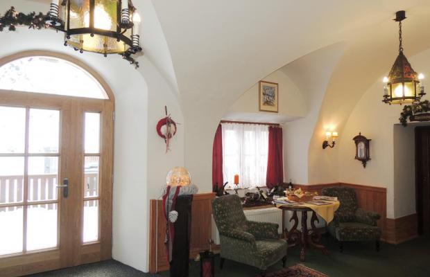 фото отеля Tauernhaus Wisenegg изображение №5