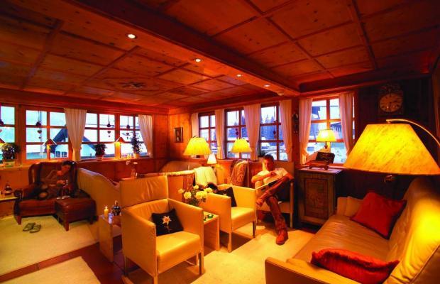 фотографии отеля Ilga изображение №23