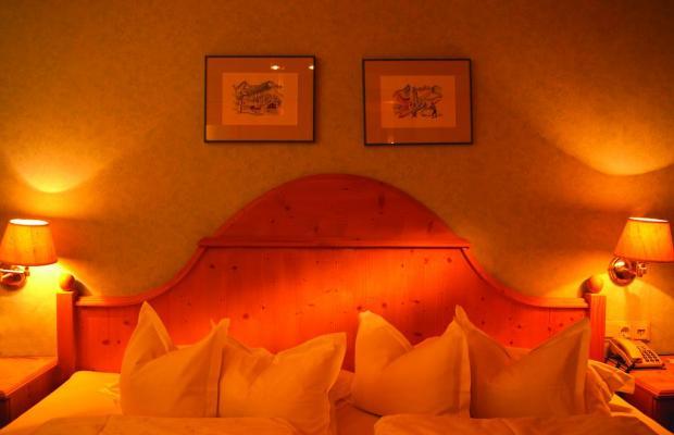 фото отеля Ilga изображение №17
