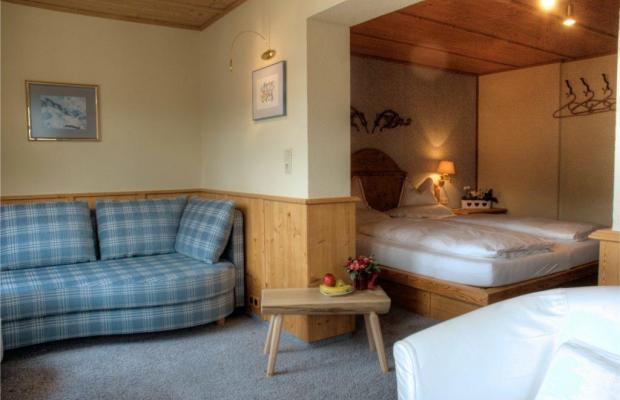 фотографии отеля Ilga изображение №11