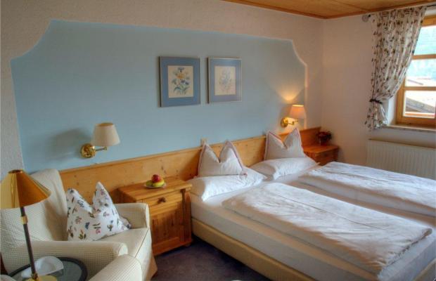 фото отеля Ilga изображение №5