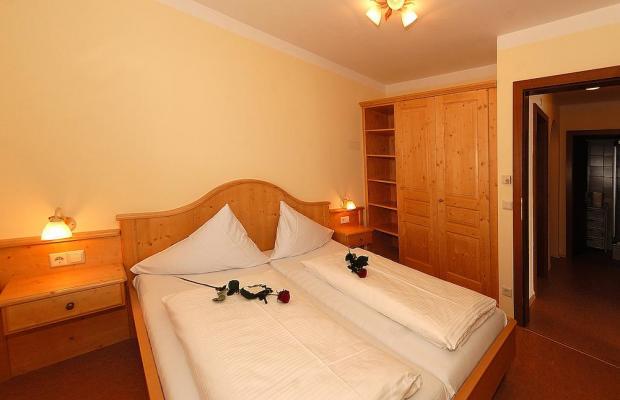 фото отеля Apparthotel Gamsspitzl изображение №37