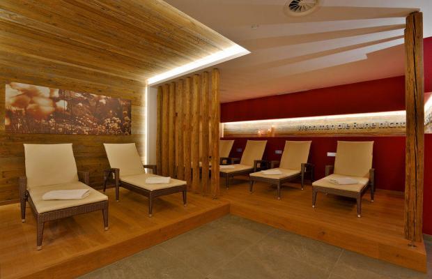 фото отеля Agerhof изображение №13