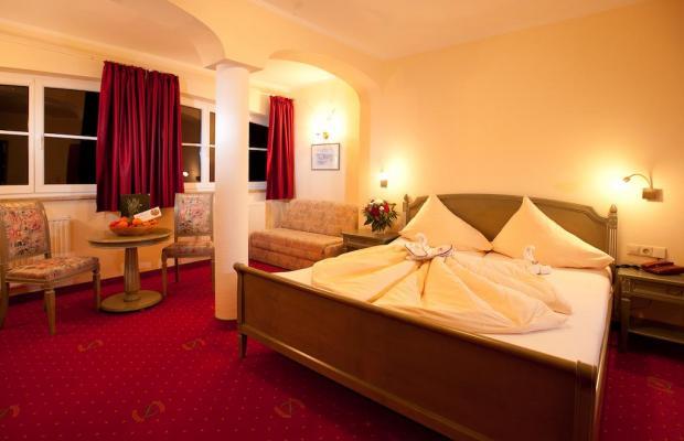 фотографии отеля Latschenhof изображение №43