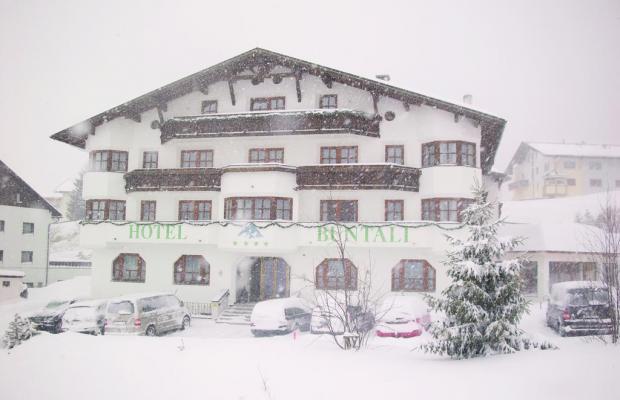 фото отеля Buntali изображение №17