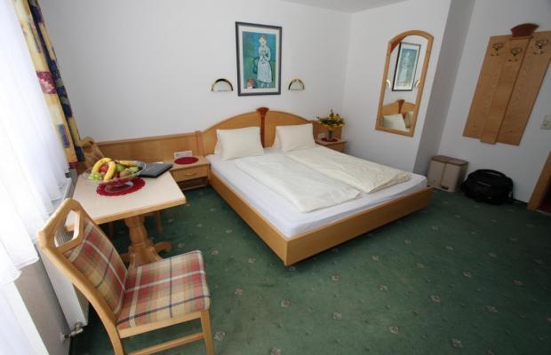 фото Hotel Martha изображение №26