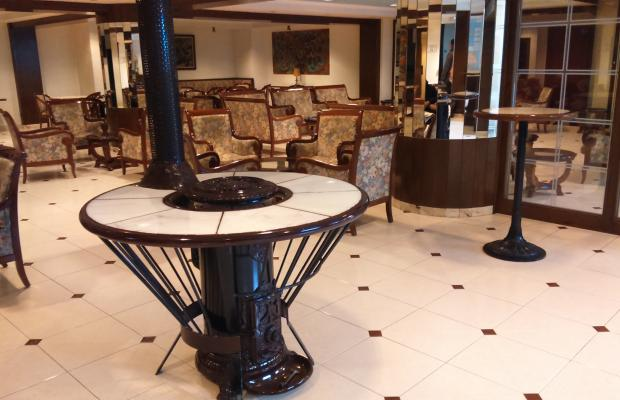 фото отеля Hotel Jaume I изображение №13