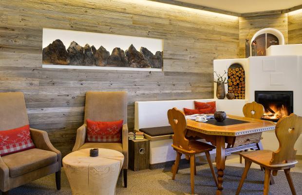 фотографии Aparthotel Filomena изображение №64
