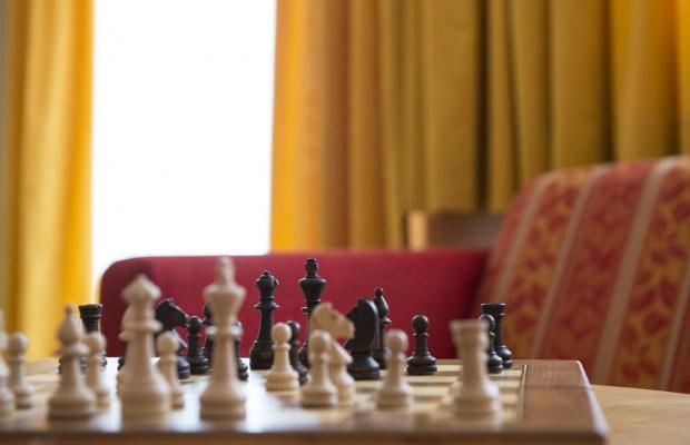 фото отеля Aparthotel Filomena изображение №41