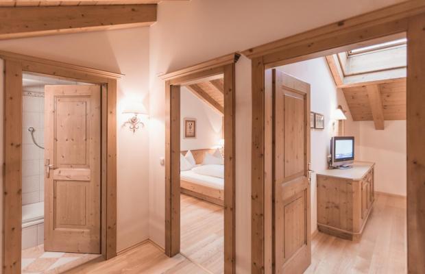 фото отеля Aktiv & Familienresort Tiroler Zugspitze изображение №37