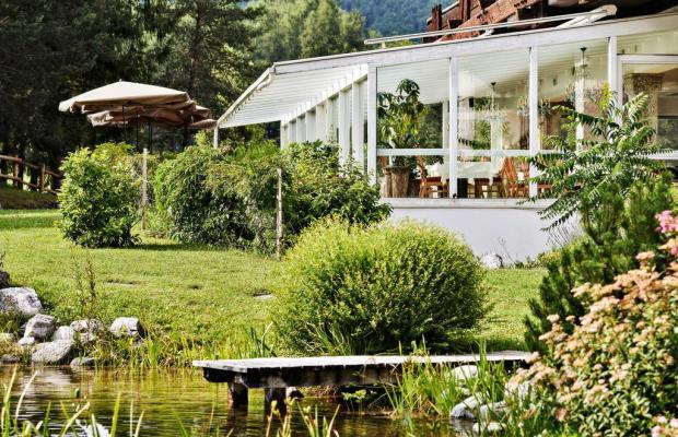 фото отеля Kaysers Tirolresort изображение №25