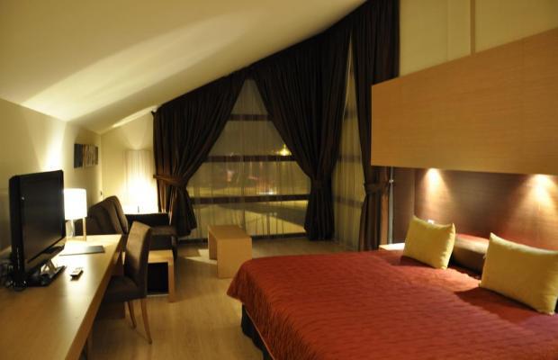 фото отеля Galanthus изображение №13