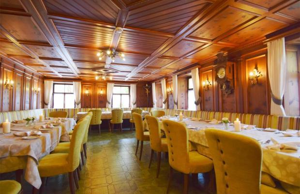 фото отеля Gasthof Rossle изображение №29
