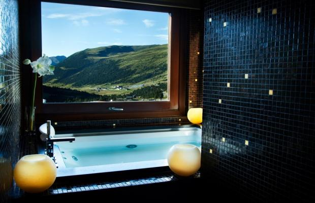 фото отеля Grau Roig Andorra Boutique Hotel & Spa изображение №29