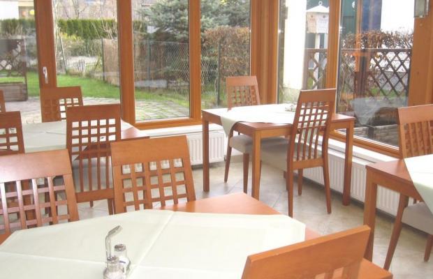 фото Landhaus Zell am See изображение №30
