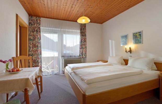фото отеля Haus Gratz изображение №5