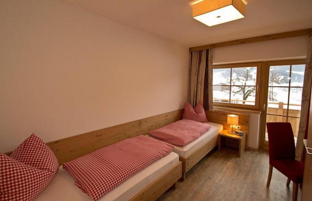 фото отеля Pension Wildschwendt изображение №33