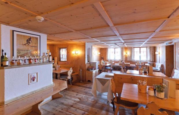 фото отеля Tannbergerhof изображение №13
